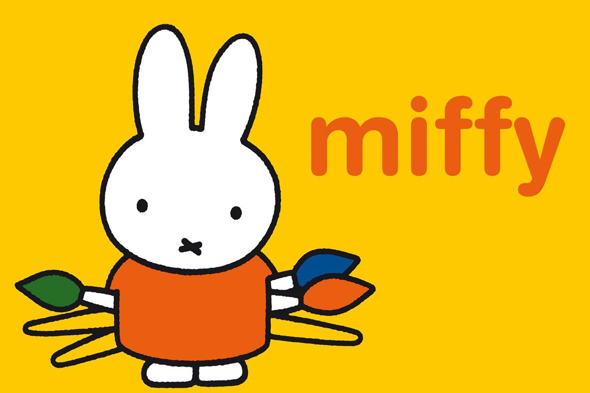 miffy_01